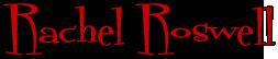 Rachel-Roswell